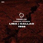 Lima - Callao 1586