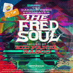 The Fred Soul