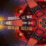 Berlin Guitar (Short Cuts)