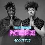 Patience (Acoustic)
