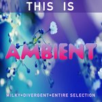 This Is Ambient
