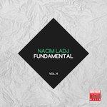 Fundamental Vol 4