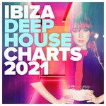 Ibiza Deep House Charts 2021