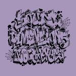 Sound Dimensions EP