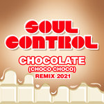 Cocolate (Choco Choco) (Extended Mix)
