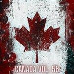 Canada Vol 56