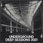 Underground Deep Sessions 2021