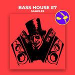 Bass House Vol 7 (Sample Pack WAV)