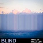 Aurelius: Chill & Lofi (Sample Pack WAV)