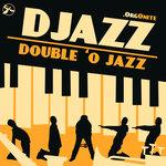 Double 'O Jazz