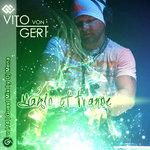 Magic Of Trance Vol 14 (Guest DJ Mena)