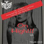 On High!!!