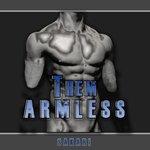 Them Armless