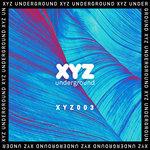 XYZ Underground