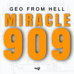 Miracle 909
