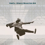 Disco Muscles 24