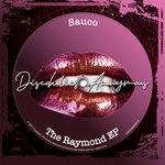The Raymond EP