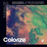 Bare Feat (Nick Warren & Nicolas Rada Remix)