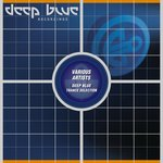 Deep Blue Trance Selection