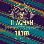 Tilted DJ Tolos