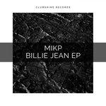 Billie Jean EP