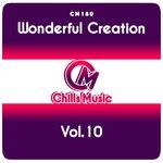 Wonderful Creation Vol 10
