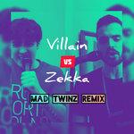 Kickbattle 2021 (Mad Twinz Remix)
