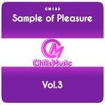 Sample Of Pleasure Vol 3