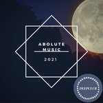 Abolute Music