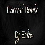 Puccini (Remix)