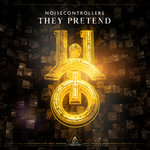 They Pretend (Extended Mix)