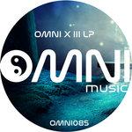 Omni X III LP