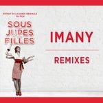 Remixes (Extrait De La Bande Originale Du Film)