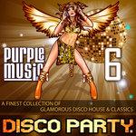 Disco Party 6