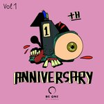 10th Anniversary Vol 1