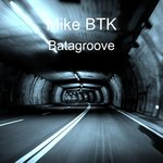 Batagroove (Explicit)