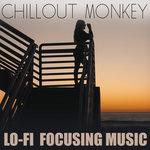 Lo Fi Focusing Music