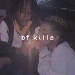 BF Killa (Explicit)