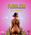 Flawless (Explicit)