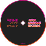 Quickdance EP
