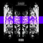 Covenant (Incl. Remixes)