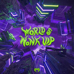 World Of Wonk VIP (Explicit)