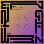 Empire (Remixes EP)