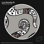 Love Mumble EP