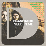 Need In Me (Edit)