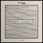 The Waves EP