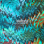 Global Underground: Select #6 (unmixed Tracks)