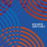 Journey To Juno EP