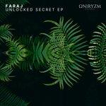 Unlocked Secret