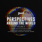 Perspectives Around The World Vol 4